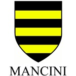Mancini Coat of Arms